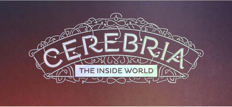 Cerebria Crowd Games