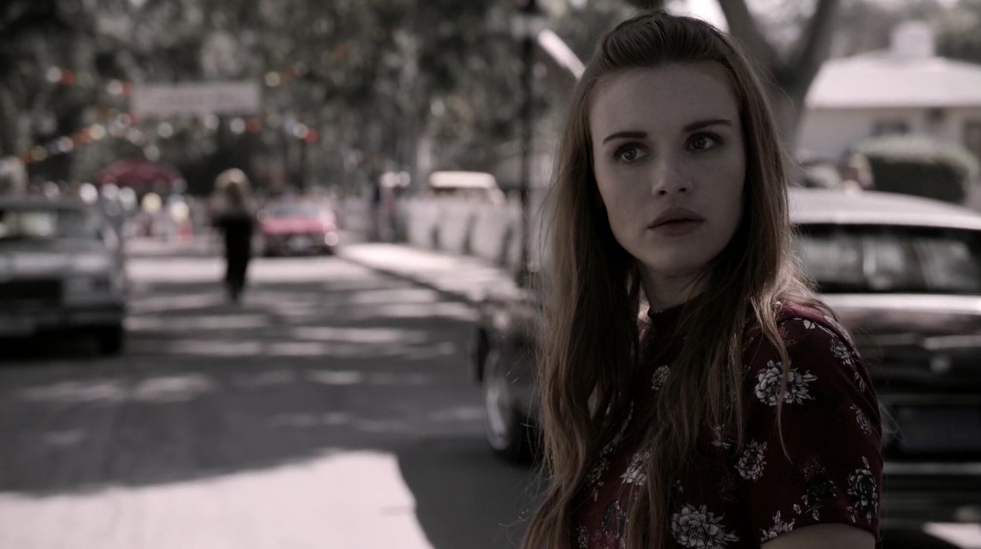 The meaning of the name Lydia: character, fate 83