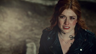 Shadowhunters Season 2 Finale: Thoughts and Highlights