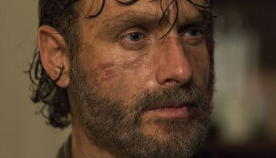 The Walking Dead Episodes 8×01 and 8×02: Highlights and Thoughts