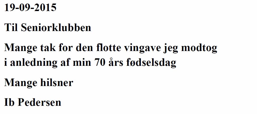 150919_IbPedersen