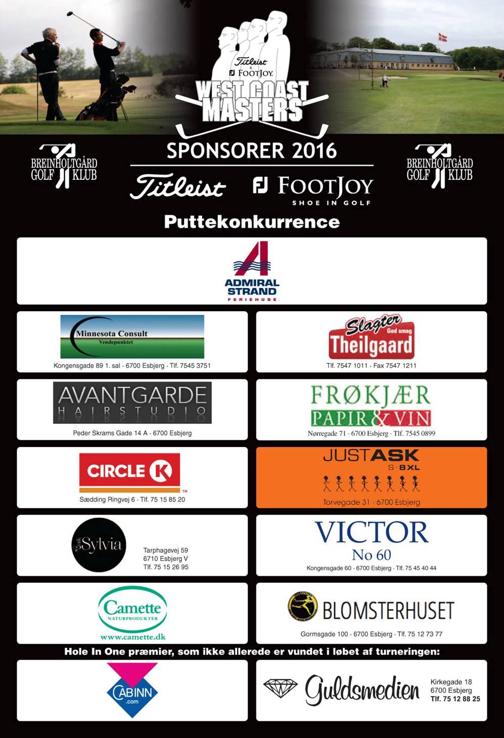 2016-Puttecup-sponsor