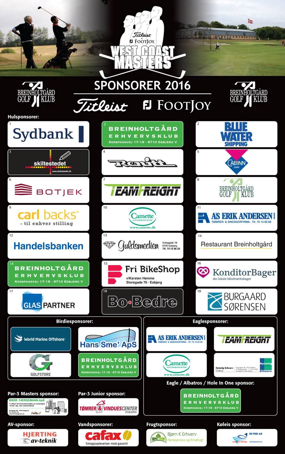 2016-TWCM-sponsor