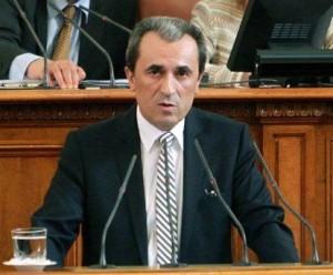 plamen-oresarski-bulgaristan-basbakan