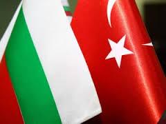 bulgaristan-turkiye-bayraklari