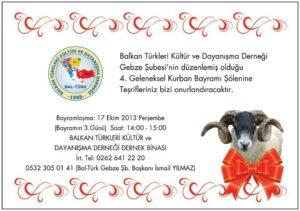 balturk-bayramlasma