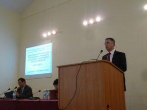 kircaalide-7-uluslararasi-uyusturucu-madde-kullaniminin-onlenmesi-konferansi