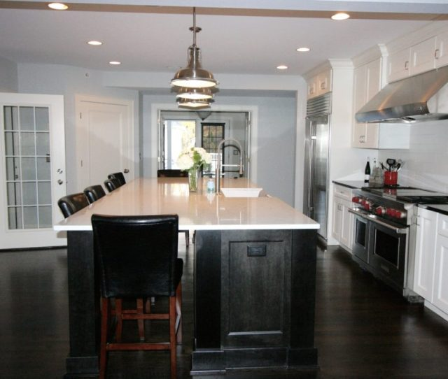 If You Reach The Point Where You Are Done Thinking And Are Ready To Get Your Kitchen Remodeled In Naperville Then You Might Be Wondering What To Do Now