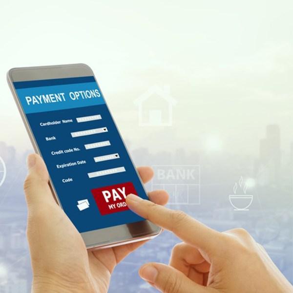 Blue-Grass-Online-Bill-Payment-Options