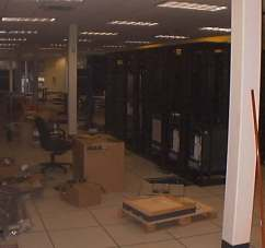 Datacenter04-021599