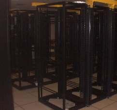 Datacenter05-021599
