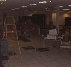 Datacenter12-021599