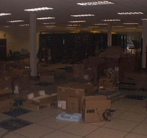 Datacenter14-021599