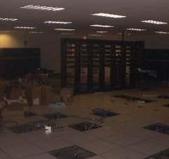 Datacenter15-021599