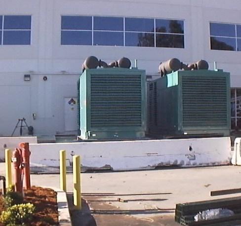 Generators-122298