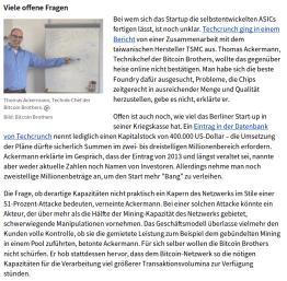 Heise Artikel NOV 2014