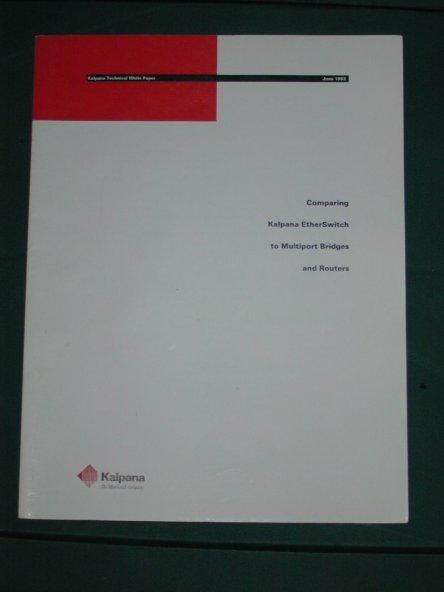 Kalpana-Book-800x1067