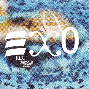 EXO Warfare