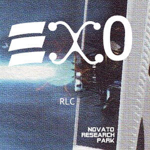 RLC Impact EXO-RLC-Novato