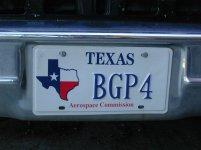 Van-BGP4-Plate-800x600-11062004