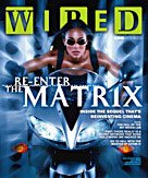 WIRED 5/2003