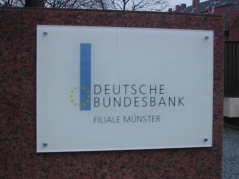 Visit in Germany