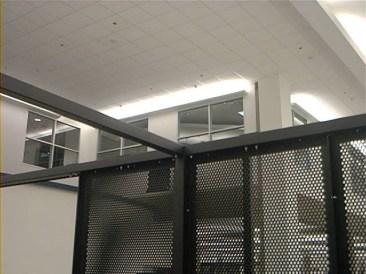 Inside The Planet Data Center