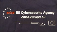 EU Cybersecurity Agency (ENISA)
