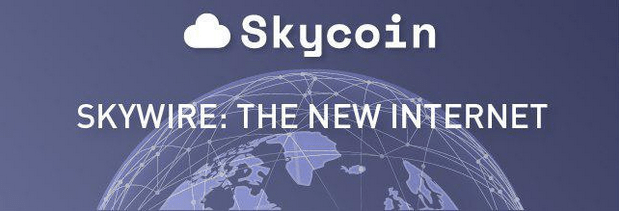 Skywire Meshnet Project