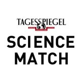 Science Match