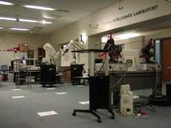 Stanford AI Lab