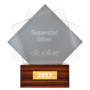 bgr-superstad-award
