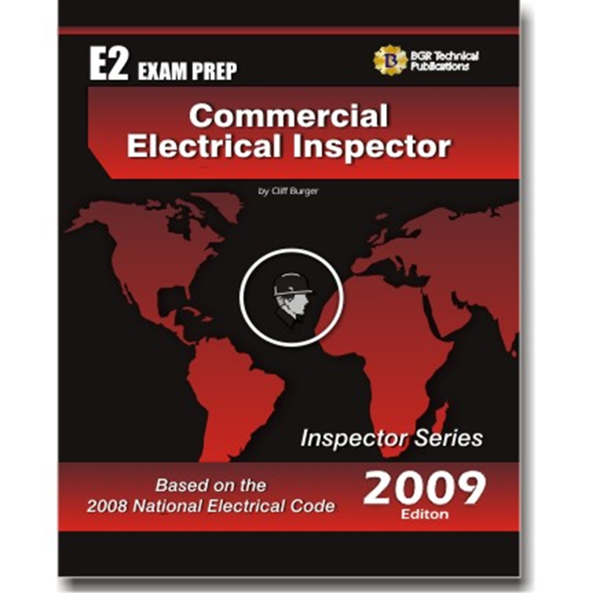 Icc Commerical Electrical Inspector Exam Questions E2