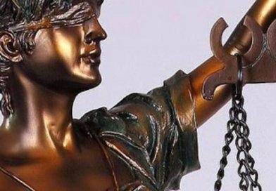 Рецидивист застава пред Апелативния съд за престъпление в Ореховица