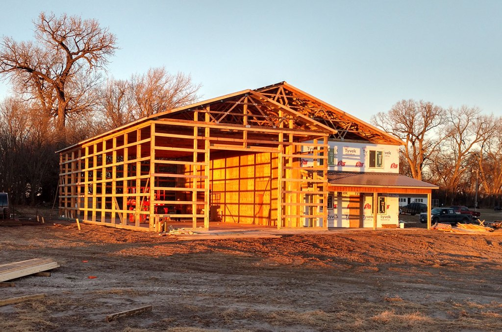 03_shouse-construction-builders-in-Nebraska