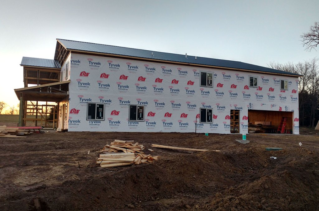 04_shouse-construction-builders-in-Nebraska