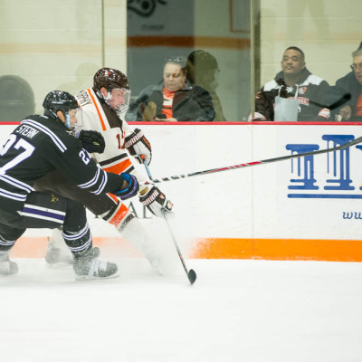 BG_vs_Mankato110114-9593