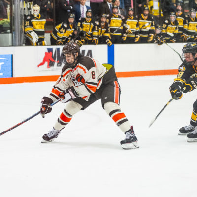 3.9.19 vs MichiganTech-6636
