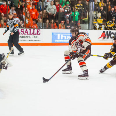 3.9.19 vs MichiganTech-6638