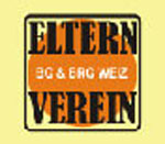 elternverein_new