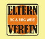 elternverein_new