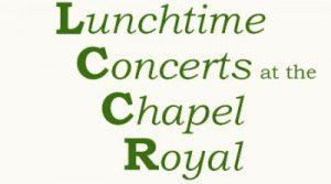 Chapel Royal Brighton