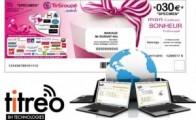 Titreockdo2014-300x200-196x120 (1)