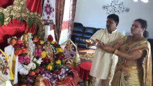 Dec-11th Brahmi Lagnam Kalyanam pic-7