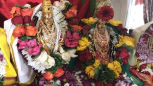 Dec-11th Brahmi Lagnam Kalyanam pic-8
