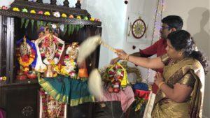 OCT-30th Brahmi Lagnam