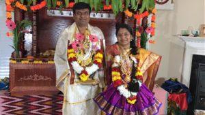 OCT-26th- Abhijith Lagnam3