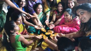 Jan-13th Brahmi Lagnam pic-1