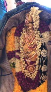Jan-13th Brahmi Lagnam pic-2