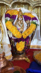 Jan-13th Brahmi Lagnam pic-3
